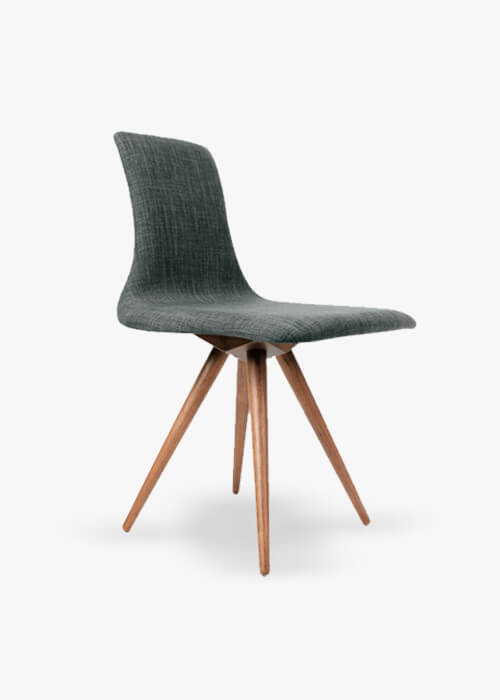 Wooden-Chair-Image-001